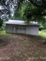 139 Houpe Road - Photo 3