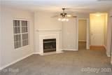 5443 Harris Cove Drive - Photo 11