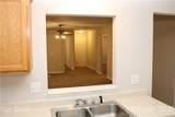 5443 Harris Cove Drive - Photo 18