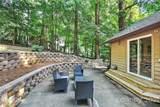 13634 Pine Harbor Road - Photo 36