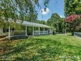 5941 Hudlow Road - Photo 3