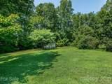 5941 Hudlow Road - Photo 32