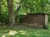 5941 Hudlow Road - Photo 36