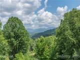 78 Pineneedle Way - Photo 4