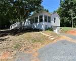 1215 Summerville Road - Photo 4