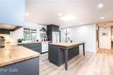 1077 19th Ave Place - Photo 19