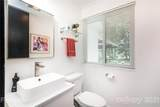 1077 19th Ave Place - Photo 34