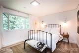 1077 19th Ave Place - Photo 35