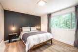 1077 19th Ave Place - Photo 39