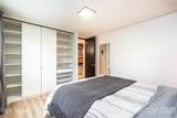 1077 19th Ave Place - Photo 40