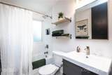 1077 19th Ave Place - Photo 42