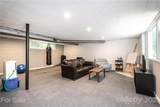 1077 19th Ave Place - Photo 43