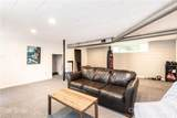 1077 19th Ave Place - Photo 44