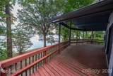 3248 Lake Shore Road - Photo 11