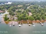 3248 Lake Shore Road - Photo 18
