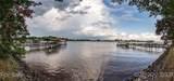 3248 Lake Shore Road - Photo 9
