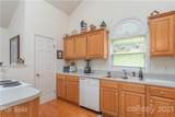 395 Cool August Heights - Photo 13