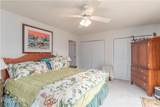 395 Cool August Heights - Photo 16