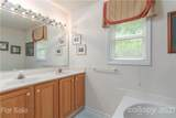 395 Cool August Heights - Photo 18