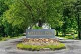 57 Rocky Branch Trail - Photo 43