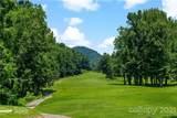 57 Rocky Branch Trail - Photo 44