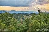 60 Buckle Ridge - Photo 47