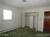 3980 Old Beatty Ford Road - Photo 15