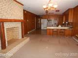 3980 Old Beatty Ford Road - Photo 9