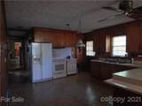 3980 Old Beatty Ford Road - Photo 10