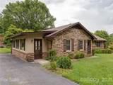 116 Oakwood Place - Photo 1