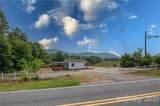 4612 Bostic Sunshine Highway - Photo 17
