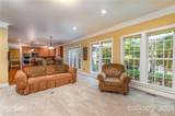 16604 Turtle Point Road - Photo 13