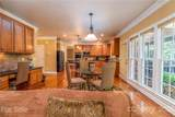 16604 Turtle Point Road - Photo 14