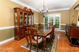 16604 Turtle Point Road - Photo 16