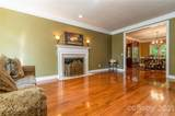 16604 Turtle Point Road - Photo 17