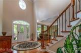 16604 Turtle Point Road - Photo 19
