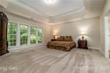 16604 Turtle Point Road - Photo 20