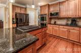 16604 Turtle Point Road - Photo 3