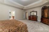 16604 Turtle Point Road - Photo 22
