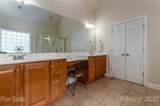 16604 Turtle Point Road - Photo 25
