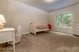 16604 Turtle Point Road - Photo 26