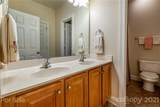 16604 Turtle Point Road - Photo 28