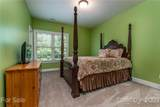 16604 Turtle Point Road - Photo 29