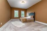 16604 Turtle Point Road - Photo 30