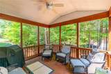 16604 Turtle Point Road - Photo 4