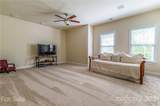 16604 Turtle Point Road - Photo 31