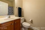 16604 Turtle Point Road - Photo 32