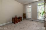 16604 Turtle Point Road - Photo 33