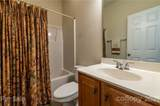 16604 Turtle Point Road - Photo 34