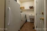 16604 Turtle Point Road - Photo 35